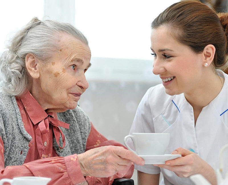 home-health-aides-services-background-image