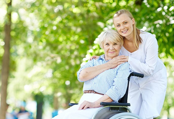 our-caregivers-mindful-healthcare-agency