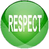 Respect - Core Value