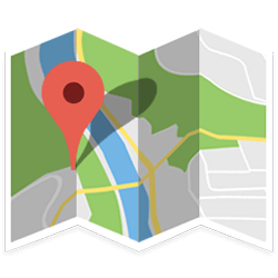 service-location